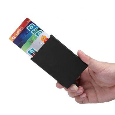 Card_Holder-suport_carduri_protectie_ reducere