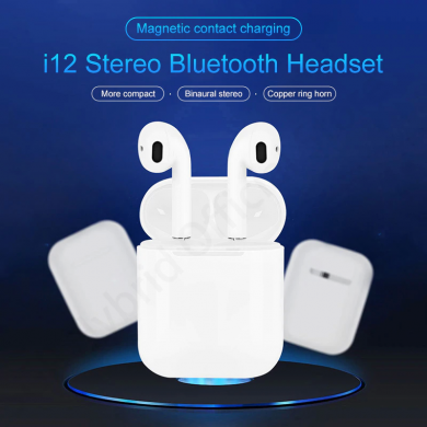 Casti-AirPods-Apple-wireless-.bluetooth reducere