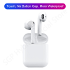 Casti-AirPods-Apple-wireless-.bluetooth reducere