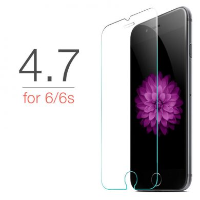 Folie Sticla Iphone 6 6S apple reducere