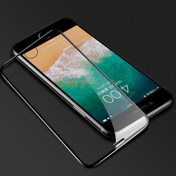 Folie Sticla Iphone 8 Apple reducere