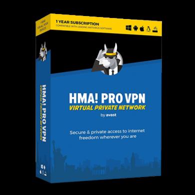 hma pro vpn - optimus store - magazin online - reduceri