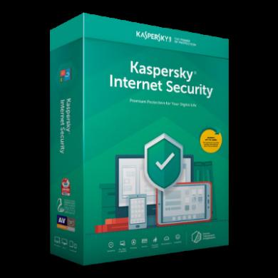 kaspersky - optimus store- magazin online - reduceri
