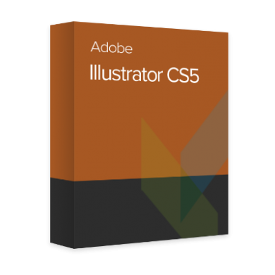 optimus store- adobe illustrator CS5- magazin online
